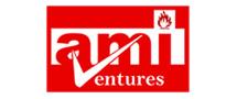 AMI Ventures Sdn Bhd